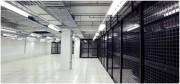 Hébergement de serveur informatique pour entreprise - Espace de stockage sécurisé data center