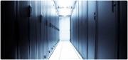 Hébergement informatique - Espace sécurisé pour hébergement informatique