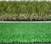 Herbe artificielle pour terrasse - Hauteur de fibre 6mm ou 30mm