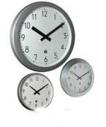 Horloge analogique - Horloge HANDI