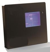 Horloge électronique de précision - Avec gestion automatique des changements d'heure été/hiver