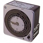 Horloge flash pour four