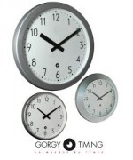 Horloge mère - Horloge mère programmateur