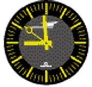 Horloge mere numérique - Horloge codée AFNOR