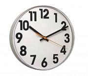 Horloge parlante - Pour déficients visuels