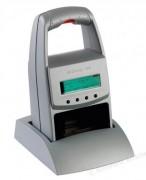 Horodateur chèques - Jetstamp