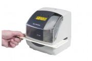 Horodateur électrique - SP500