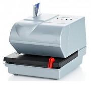 Horodateur électronique à affichage digital - Épaisseur maximum des documents : 2 mm