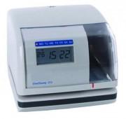 Horodateur numéroteur dateur - Date, heure, numéro, formules courantes