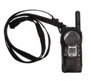 Housse de protection pour Talkie-Walkie Motorola