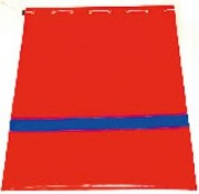 Housse extérieure PVC haute protection - Housse fabriquée bâche PVC haute résistance