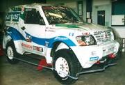 Housse protection voiture transparente - Ignifugées ou non - Armées ou non - Différentes applications