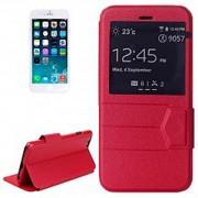 Housse téléphone portable