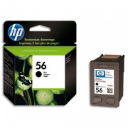 HP Cartouche encre No 363 MGE CLAIR C8775EE - HP