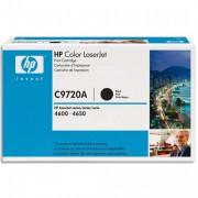 HP Cartouche laser noire pour laserjet 4600 ref C9720A - HP