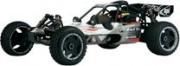 HPI buggy à essence 1/5 Baja 5B 2.0