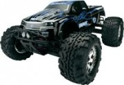HPI monstertruck EP Savage Flux 1:8 RtR - 237909-62