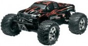 HPI monstertruck RTR Savage Flux - 237435-62