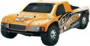 HPI Racing truggy élect. 2WD RtR Blitz - 237348-62