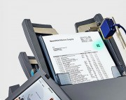 Hub de communication papier - Diffusion multi canal simplifiée