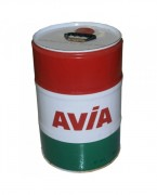 Huile hydraulique AVIA HLPD46 - Agricole et TP