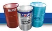 Huile matériel pneumatique Mobil Almo 529 - Mobil Almo 529