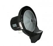 Humidificateur d'air centrifuge - Humidificateur à disque rotatif