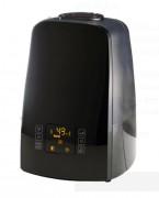 Humidificateur d'air nébuliseur - Superficie max : 60-150 m²
