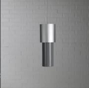 Humidificateur d'air silencieux - Taille de la pièce : 50 m2