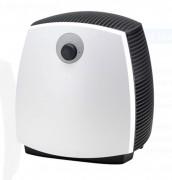 Humidificateur laveur d'air - Superficie max : 50 m² – 125 m3
