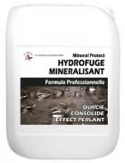 Hydrofuge et imperméabilisant de surface - Protection haute performance contre l'eau et l'humidité