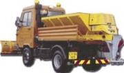 Igloo S 2300