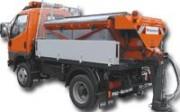Igloo S 2400 - Capacité 0,8 - 1,6 m3