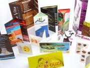 Impression emballage - Impression emballage