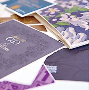 Impression flyers - Personnalisable