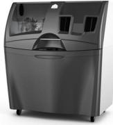 Imprimante 3D Ultra-réaliste - Précision (1/15ème de millimètre)