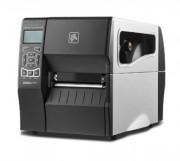 Imprimante à code barre industrielle - Vitesse d'impression : 150 mm/s - Résolution d'impression : 300 dpi