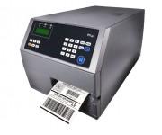 Imprimante à jet d'encre pour étiquettes  - Conditionnement des étiquettes : bobine et mandrin