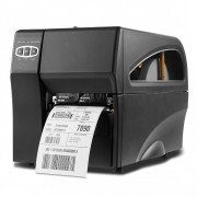 Imprimante bureau thermique - Vitesse d'impression de 220 mm/s