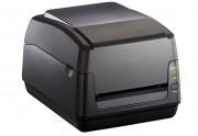 Imprimante bureautique pour étiquettes - Largeur d'impression des étiquettes : 104 mm