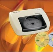 Imprimante CD DVD