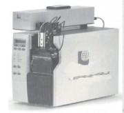 Imprimante code barre laboratoire automatique - LP4000