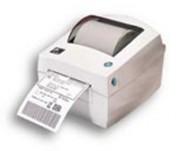 Imprimante code barre Transfert thermique - Impression thermique direct / Transfert thermique