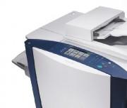 Imprimante copieur multifonction couleur colorqube 9201 - Capacité papier maxi : 7300 feuilles