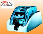 Imprimante couleur - Pour cartes PVC