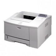 Imprimante couleur Canon LBP - 1000 - LBP - 1000 couleur