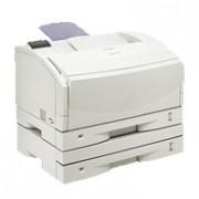 Imprimante couleur Canon LBP - 2000 - LBP - 2000 couleur