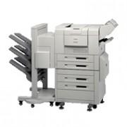 Imprimante couleur Canon LBP - 3260 - LBP - 3260 couleur