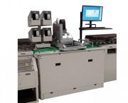 Imprimante couleur pour enveloppe - Ésolution : 600 x 300 dpi