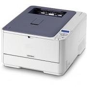 Imprimante couleur professionnelle OKI